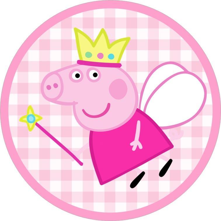 кухне картинка свинка свинка пеппа обычно
